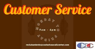 COSTA-RICA-CALL-CENTER-CUSTOMER-SERVICE-JOB.png