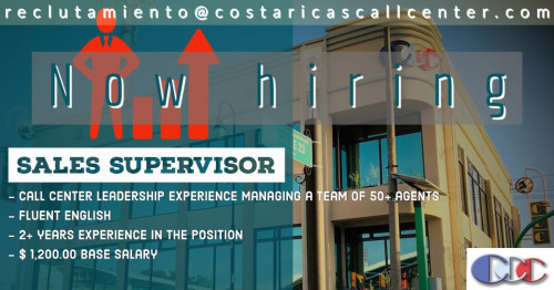 COSTA-RICAS-CALL-CENTER-SALES-SUPERVISOR-JOB.jpg