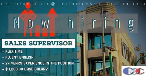 COSTA-RICAS-CALL-CENTER-SUPERVISOR-JOB.jpg