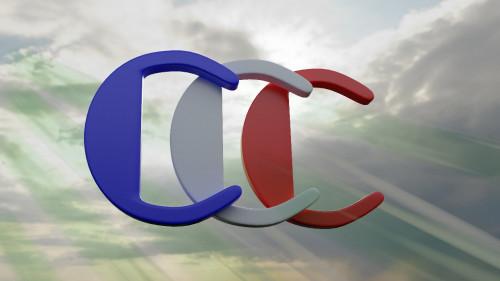 COSTA-RICAS-CALL-CENTER-WORK.jpg