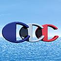 COSTA-RICAS-CALL-CENTER381583c079d4da90.jpg