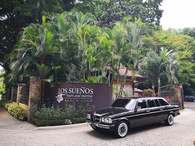 LOS-SUENOS-RESORT-AND-BEACH-CLUB.-COSTA-RICA-MERCEDES-LIMOUSINE-RIDE..jpg