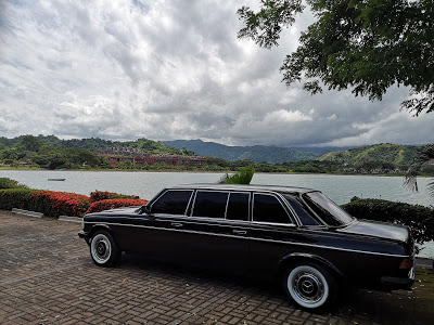 LOS-SUENOS-RESORT-COSTA-RICA.-300D-MERCEDES-LIMOUSINE-TOURS.jpg