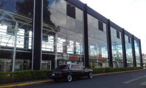 la-Casa-del-cuno-COSTA-RICA-LIMOUSINE.jpg
